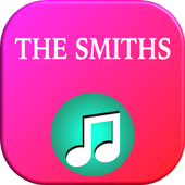 The Smiths Greatest Hits icon