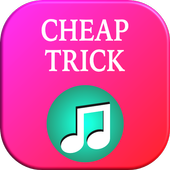 Cheap Trick Greatest Hits icon