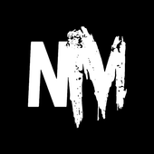 NecroMance Digital Magazine icon