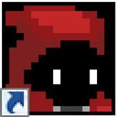 Banhammer icon