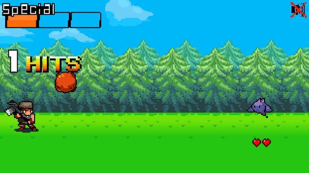 Banhammer screenshot 1