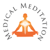 Medical Meditation icon