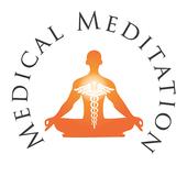 Medical Meditation icon