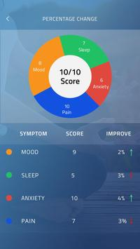 Medical Meditation screenshot 4