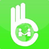 BidLocal (Unreleased) icon