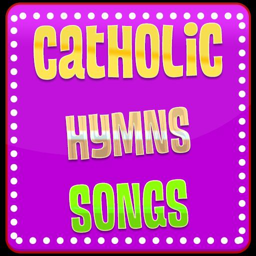 Catholic Hymns Songs for Android - APK Download