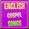English Gospel Songs icon