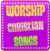 Worship Christian Songs icon