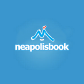 Neapolisbook icon