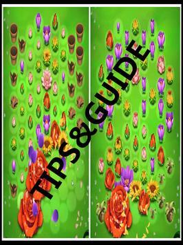 Guide for Blossom Blast Saga poster