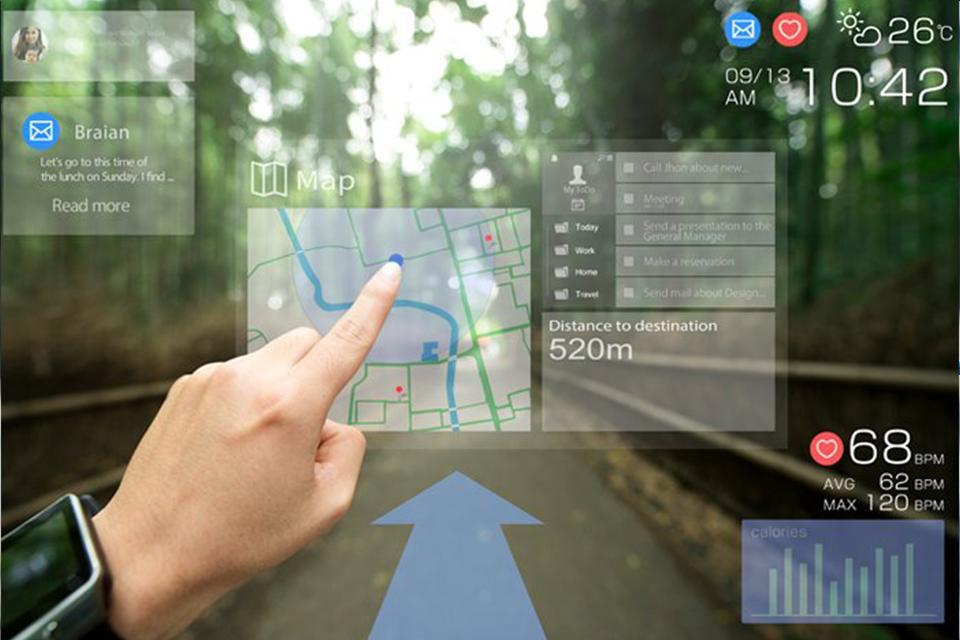 Navigation Waze Traffic , Gps , Maps & Alerts for Android