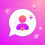 APK Track Proper Tags for Instagram Followers & Likes