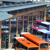 Bus Station Finder And Locator for Android - APK Download