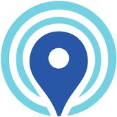 BillD icon