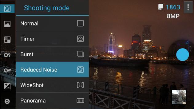 ProCapture Free screenshot 3