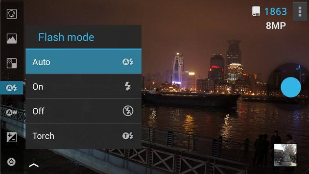 ProCapture Free screenshot 6