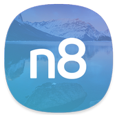 Wallpapers for Nokia 8 icon