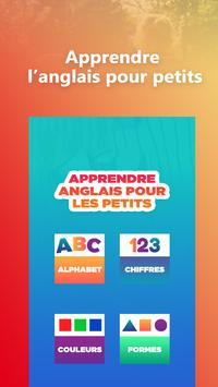 Apprendre Anglais Enfants For Android Apk Download