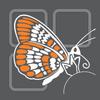 NEBtools icon