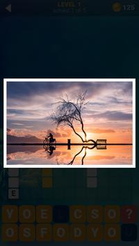 130 Photo Crosswords screenshot 13