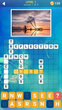 130 Photo Crosswords screenshot 9