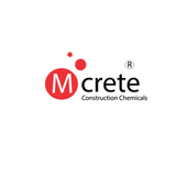 Mcrete icon