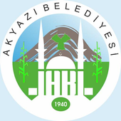 Akyazı Belediyesi icon