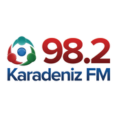 Karadeniz FM icon