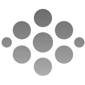 TechCampus icon