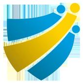 نبراس icon