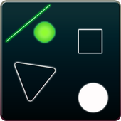Bypass Labyrinth icon
