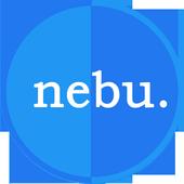 NEBU icon