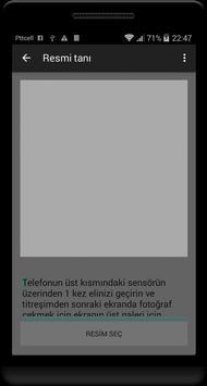 NEBU screenshot 2