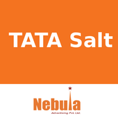 TataSalt Dealerboard icon