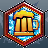 Tavern Brawl - Tactics icon