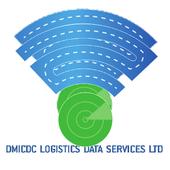 DMIC-LDB icon