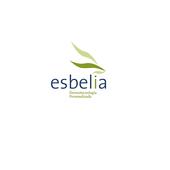 Esbelia App icon