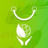 Negocios Verdes icon
