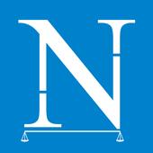 Nego Simulation icon