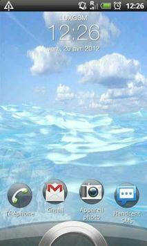 Sensation Paradise 3D apk screenshot