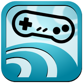 Ultimate Gamepad icon