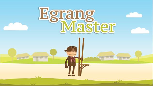 Egrang Master apk screenshot
