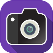 PIP IMAGE MD icon