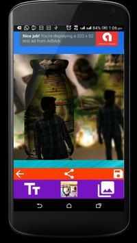 PIP IMAGE MD apk screenshot