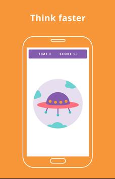 Brain Games apk screenshot