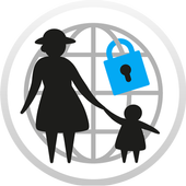 Data Nanny icon
