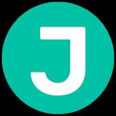 Juntada icon