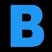 BMS icon