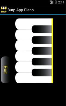 Burp App Piano for Android - APK Download