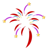Days To New Year icon